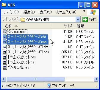 b0030122_15114582.jpg