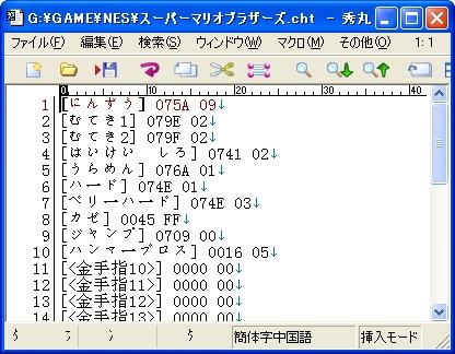 b0030122_1512194.jpg