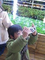b0013832_0542619.jpg