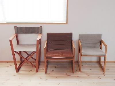 「たためる椅子」の奨め_c0019551_10535180.jpg