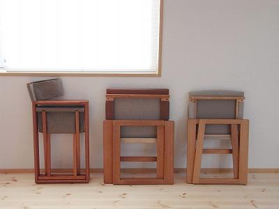 「たためる椅子」の奨め_c0019551_10545557.jpg