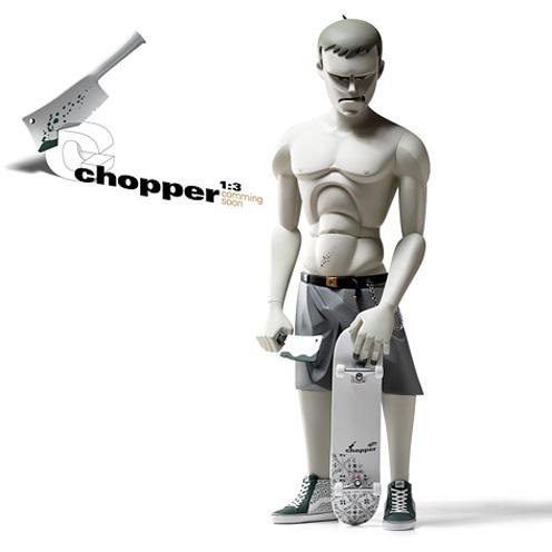 Chopper 1:3 by Mark Landwehr_e0118156_1335797.jpg