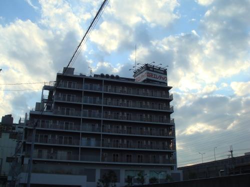 TE社「旧堺支店・南大阪支店同窓会」_c0108460_0215485.jpg