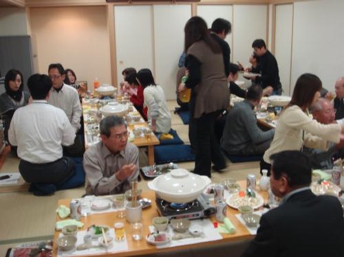 TE社「旧堺支店・南大阪支店同窓会」_c0108460_0252183.jpg