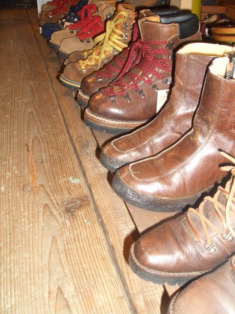 LADY\'S  靴大量入荷!!!_a0108963_23232219.jpg