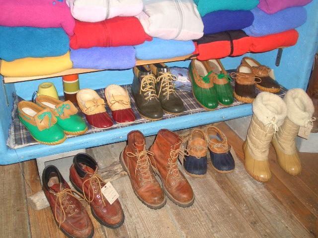 LADY\'S  靴大量入荷!!!_a0108963_23234793.jpg