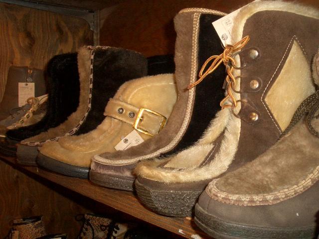 LADY\'S  靴大量入荷!!!_a0108963_23251942.jpg