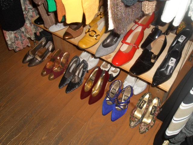 LADY\'S  靴大量入荷!!!_a0108963_23254086.jpg