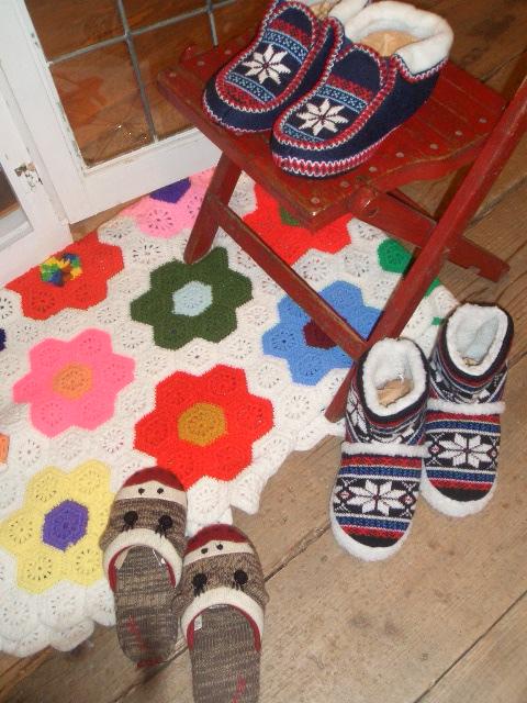 LADY\'S  靴大量入荷!!!_a0108963_23491721.jpg