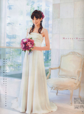 City wedding 11月号_c0072971_0323265.jpg