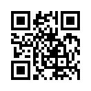 明日から ホカホカ& ツアーです_e0143272_2242314.jpg