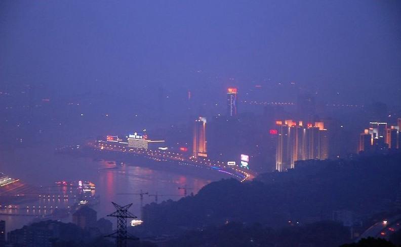 ■重慶夜景_e0094583_1292518.jpg