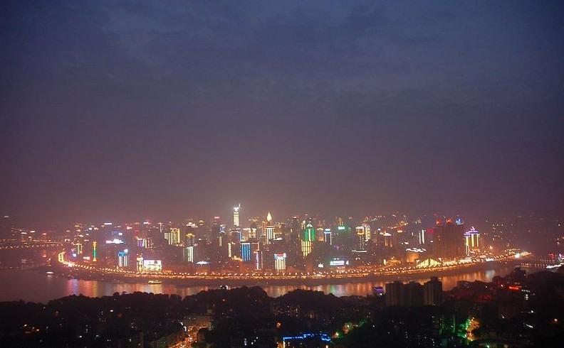 ■重慶夜景_e0094583_129566.jpg