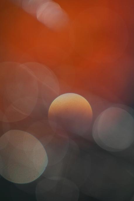 「西山荘」 色彩を求めて・・・<1> 2008年11月30日_e0143883_15303527.jpg