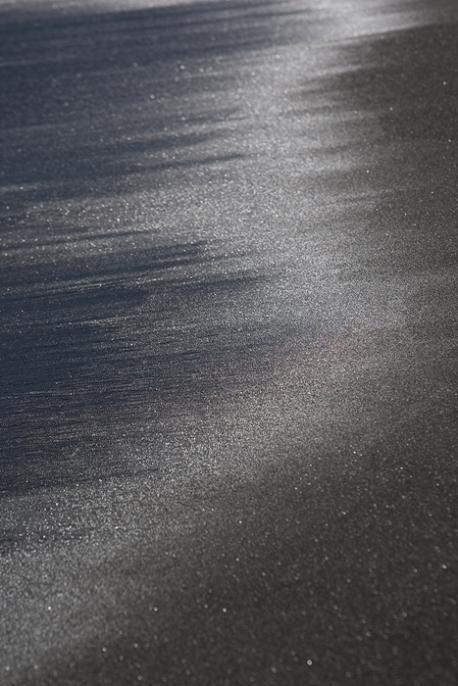 「渚・・・」 日立市水木浜 2008年11月30日_e0143883_2083718.jpg