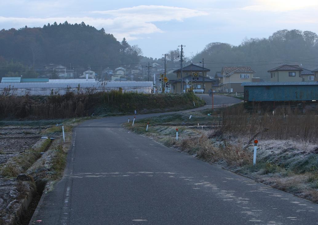 会津の初冬を訪ねる<10>・・・2008年11月23~24日_e0143883_620889.jpg