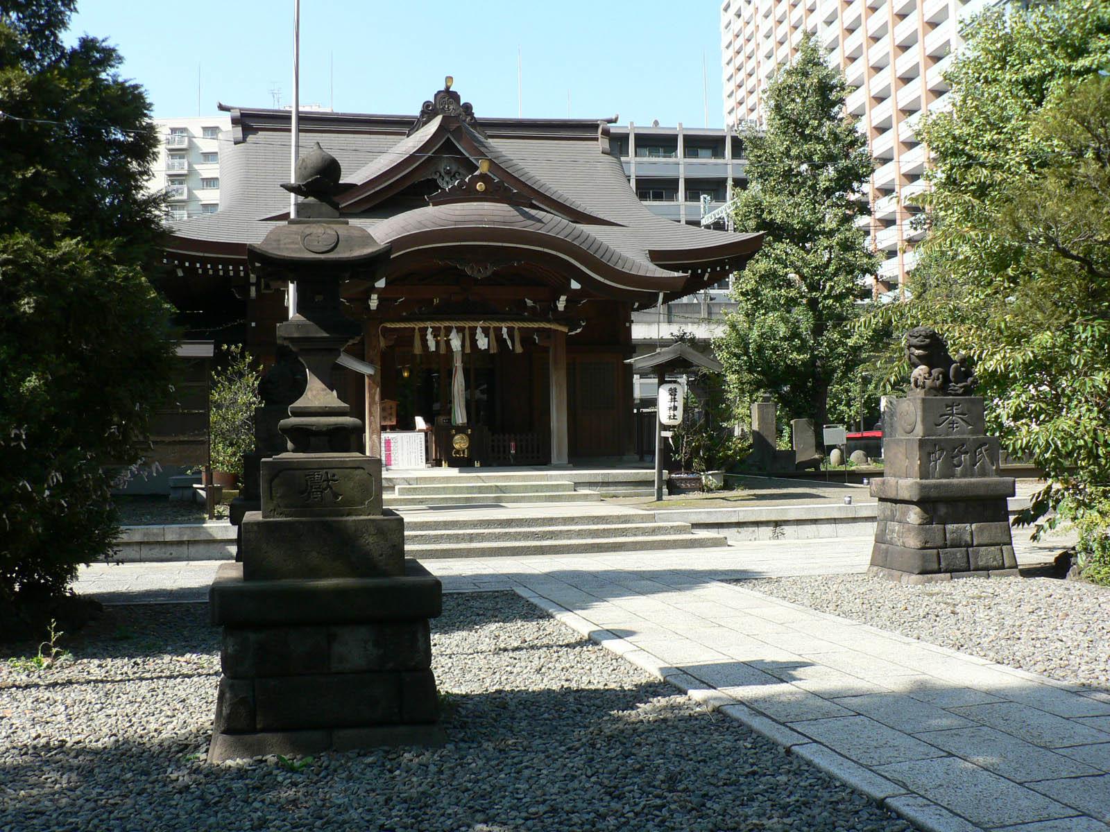 磐井神社_e0123189_16591985.jpg