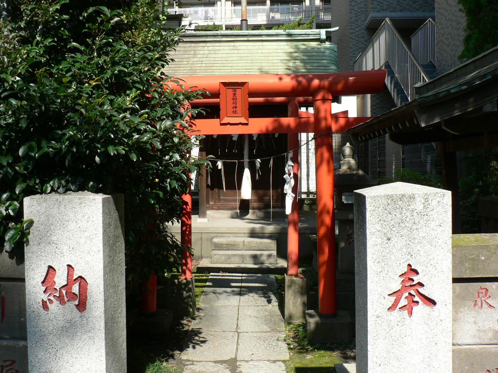 磐井神社_e0123189_16595278.jpg