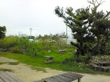 台風が上陸しない_c0108695_050867.jpg