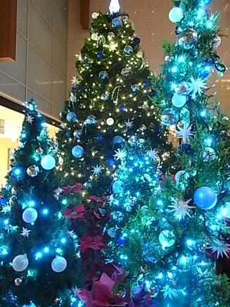 クリスマスツリー2008_b0105897_22153548.jpg