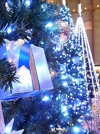クリスマスツリー2008_b0105897_22173996.jpg