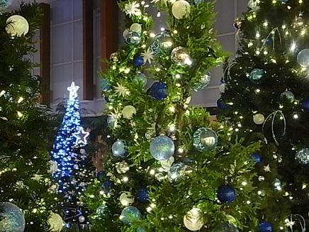 クリスマスツリー2008_b0105897_22213657.jpg