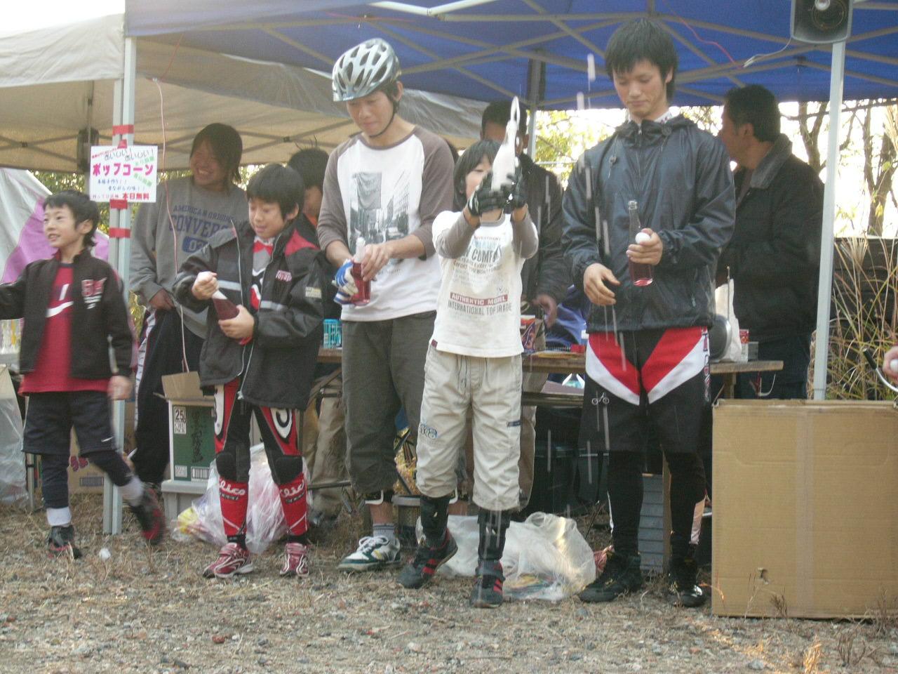 2008 バイクトライアルkjtカップ第三戦 結果報告_b0133403_1605862.jpg