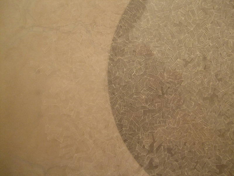 827)テンポラリー 「中嶋&國枝 ALGILLN'NE展『モーラ』」 終了・11月18日(火)~11月30日(日)_f0126829_2223565.jpg