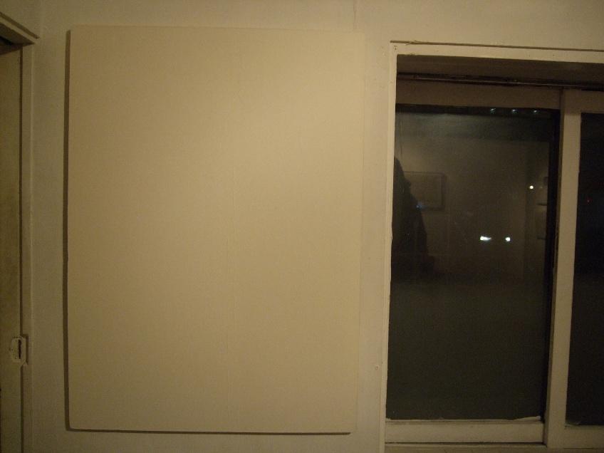 827)テンポラリー 「中嶋&國枝 ALGILLN'NE展『モーラ』」 終了・11月18日(火)~11月30日(日)_f0126829_23282735.jpg