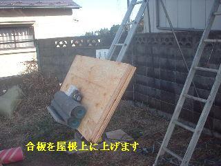 f0031037_1847446.jpg