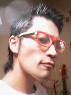 c0077841_1054401.jpg