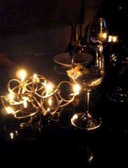 Candle☆Night_e0088444_2214528.jpg