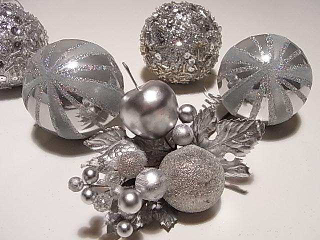 クリスマスオーナメント_b0145846_2181464.jpg
