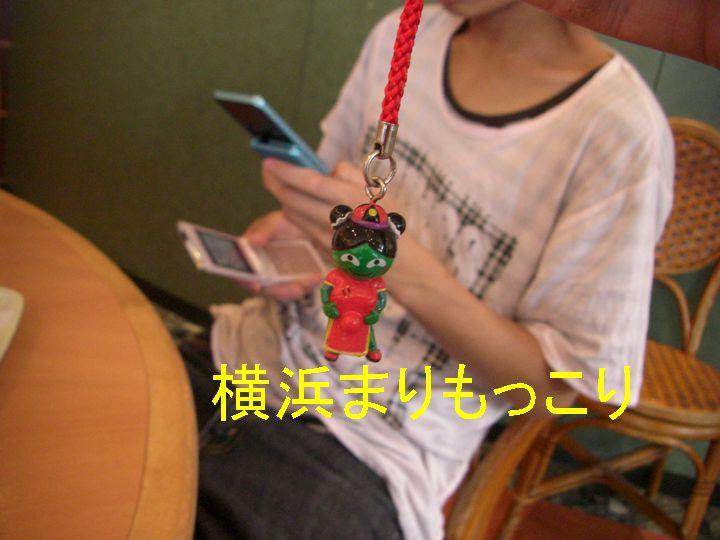 f0053952_14353323.jpg