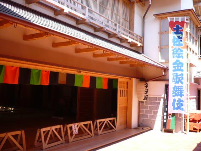 高知 赤岡 高木酒造さん つづき_f0193752_2133845.jpg