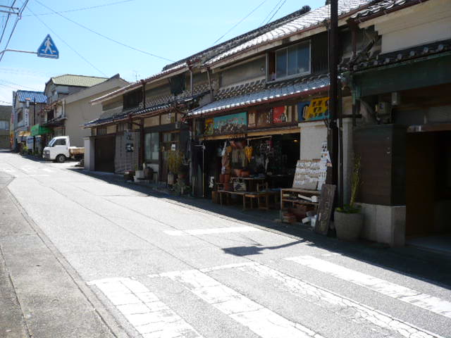 高知 赤岡 高木酒造さん つづき_f0193752_2141735.jpg