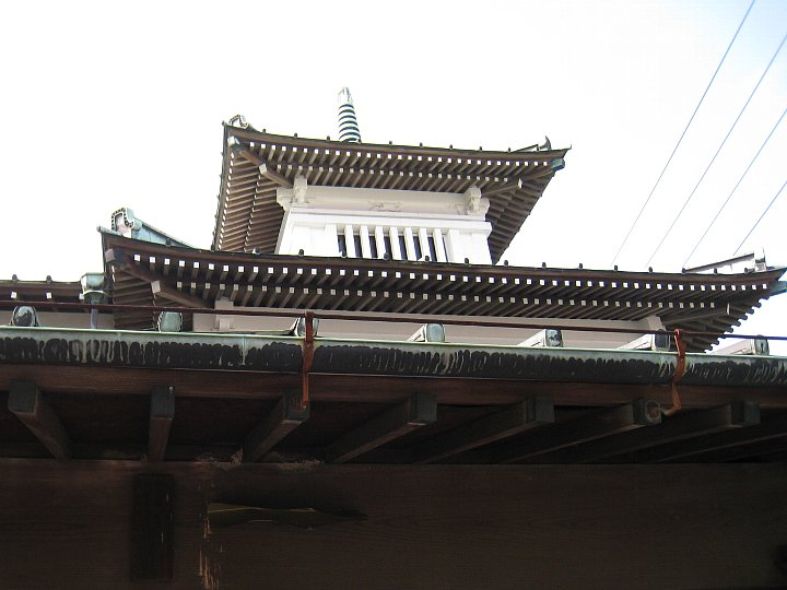 鎌倉の寸松堂_c0112559_10433920.jpg