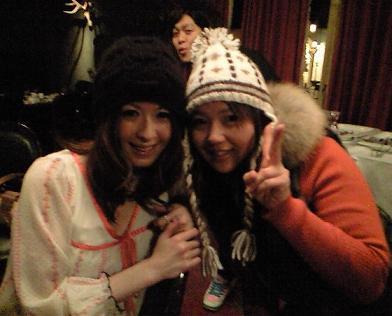 Girls Snow Collection 3_c0151965_071429.jpg