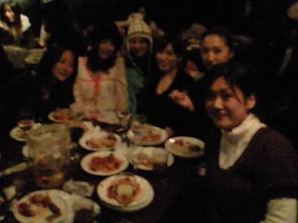 Girls Snow Collection 3_c0151965_2359619.jpg