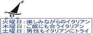 c0085273_23181528.jpg