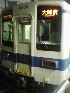 東武大師線8000系_e0013178_2243990.jpg