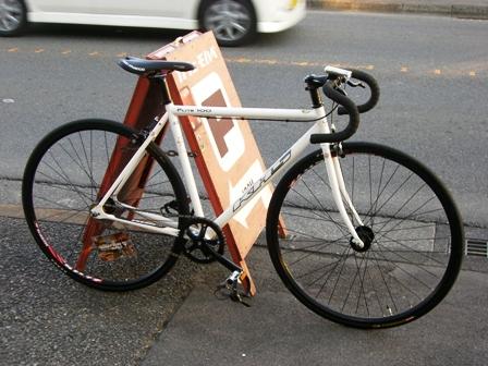 自転車DAYS!!_e0141978_23394282.jpg