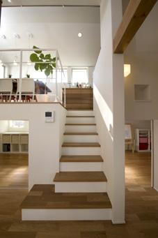 茅ヶ崎の家完成、記者会見に行ってきました!_d0074981_1915730.jpg