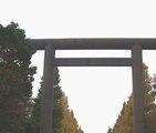 e0047322_20101493.jpg