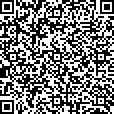 f0182238_18544371.jpg