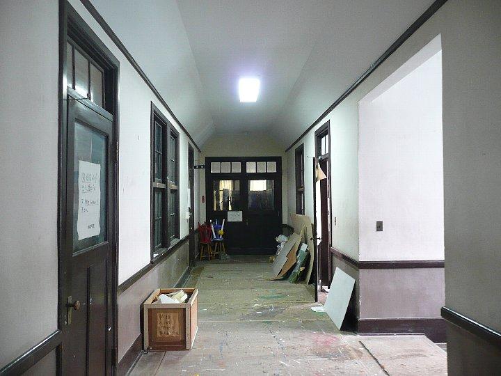 横浜共立学園本校舎_c0094541_1721046.jpg