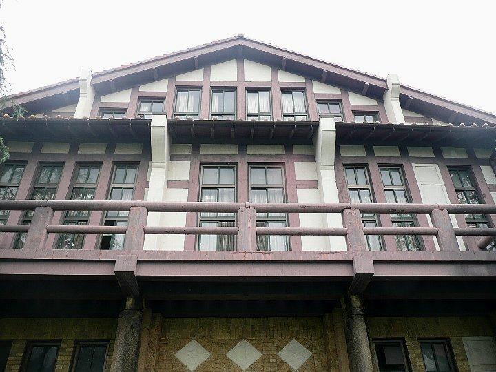 横浜共立学園本校舎_c0094541_177486.jpg