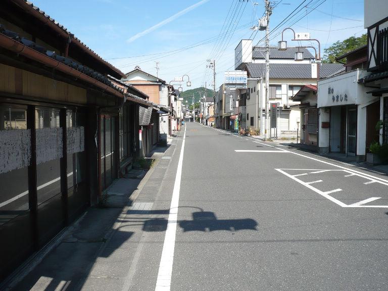 四国 高知 『司牡丹酒造』さんへ_f0193752_214941100.jpg