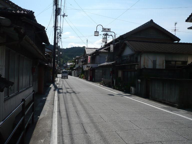 四国 高知 『司牡丹酒造』さんへ_f0193752_215066.jpg