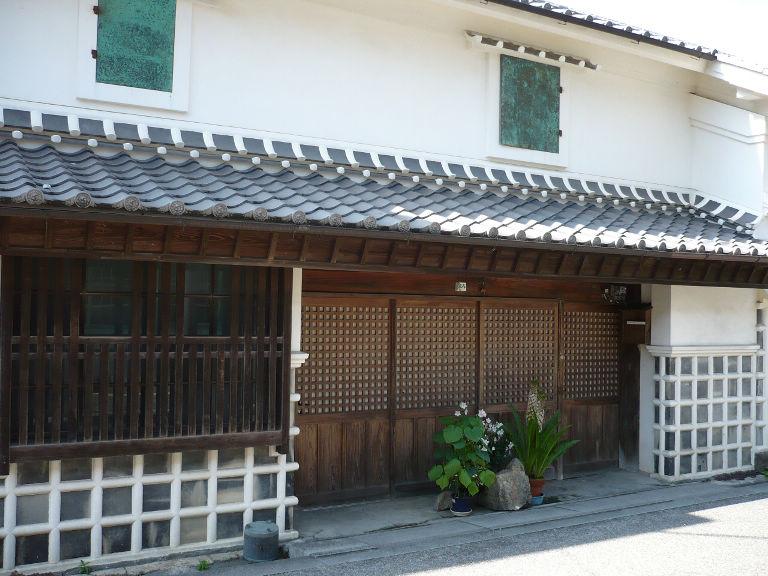 四国 高知 『司牡丹酒造』さんへ_f0193752_21521823.jpg